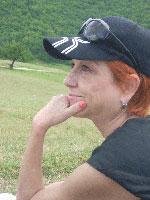 Ваня Константинова