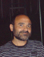 Филип Кабакян