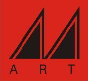 Галерия Масларски - лого