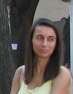 Катя Белчева