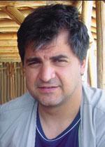 Петър Делчев