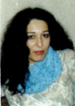 Ваня Стефанова