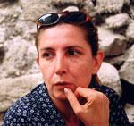 Аксиния Михайлова