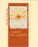 Ковачът на слънцето - корица