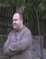 Димитър Събов