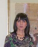 Бина Калс