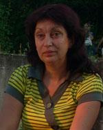 Надя Вълканова
