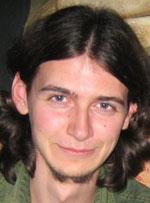 Калин Петров