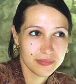 Андра Ротару