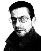 Валентин Дишев