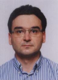 Благовест Петров