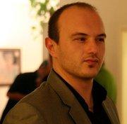 Емануил А. Видински