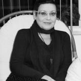Керана Ангелова
