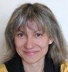 Амелия Личева