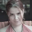 Ренета Бакалова