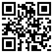 qr-код който при сканиране със смартфон ще ви препрати към запис на Иван Цанев четящ свое стихотворение