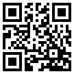 qr-код който при сканиране със смартфон ще ви препрати към запис на Мирослав Христов четящ свое стихотворение