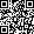 qr-код който при сканиране със смартфон ще ви препрати към запис на Людмила Миндова четяща свое стихотворение