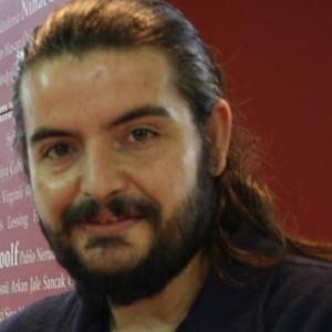 Селахатин Йолгиден
