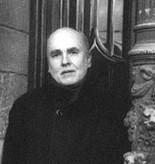 Загаевски