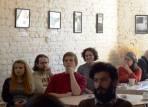 """Малка част от гостите и участниците в """"Слънцестоене"""" - 4"""