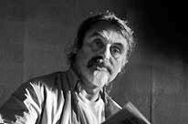 Лъчезар Лозанов