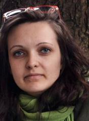 Селена Йорданова