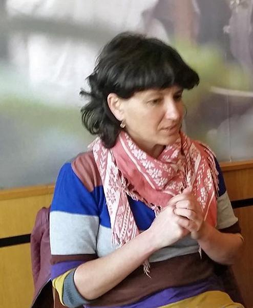 Документален портрет на Капка Касабова от Манол Пейков