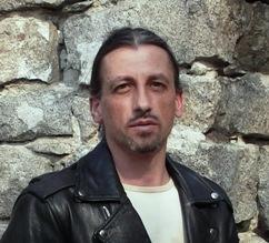 Красимир Андреев