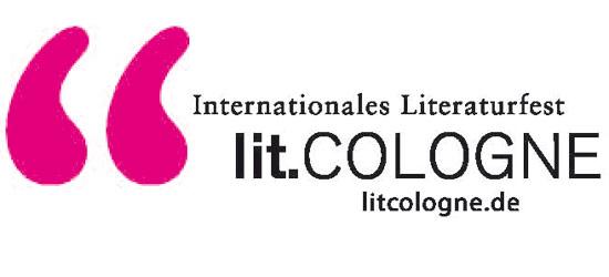 logo_lit_550x250
