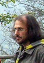 Петър Чухов