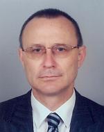 Илко Димитров