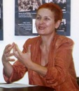 Добрина Топалова