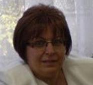 ДИана Тенева