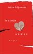 Корицата на книгата е с автор Иво Рафаилов
