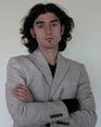 Георги Гаврилов