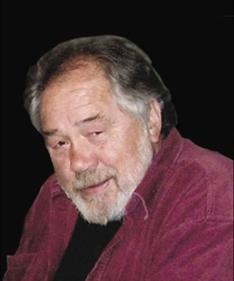 Никола Радев