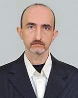 Веселин Костов