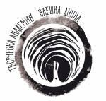 Логото на академията