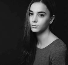 Славена Зайкова